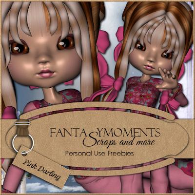http://fantasymoments-scraps.blogspot.com/2009/11/poser-tubes-pink-darling.html