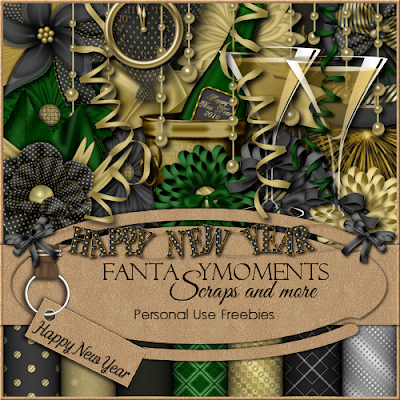 http://fantasymoments-scraps.blogspot.com/2009/12/scrapkit-happy-new-year.html