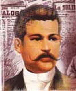Talambuhay NI Marcelo H Del Pilar