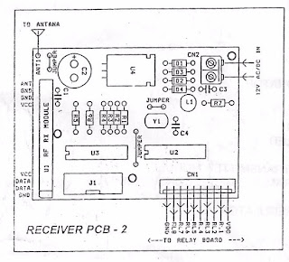 12 Volt Relay Wiring Diagrams together with Idec Relay Dpdt Diagram as well pressor Potential Relay Wiring Diagram as well 11 Pin Cube Relay Wiring Diagram furthermore Mag ic Power Transformer Wiring Diagram. on ice cube relays 120v