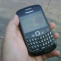 FOTO Harga Blackberry Gemini Terbaru Spesifikasi Blackberry BB Gemini Gambar Update Harga Blackberry Gemini Terbaru Photo BB gemini
