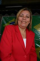 Missª. Leila Brito, Minha Esposa
