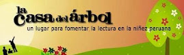 PAGINA AMIGA: LA CASA DEL ARBOL