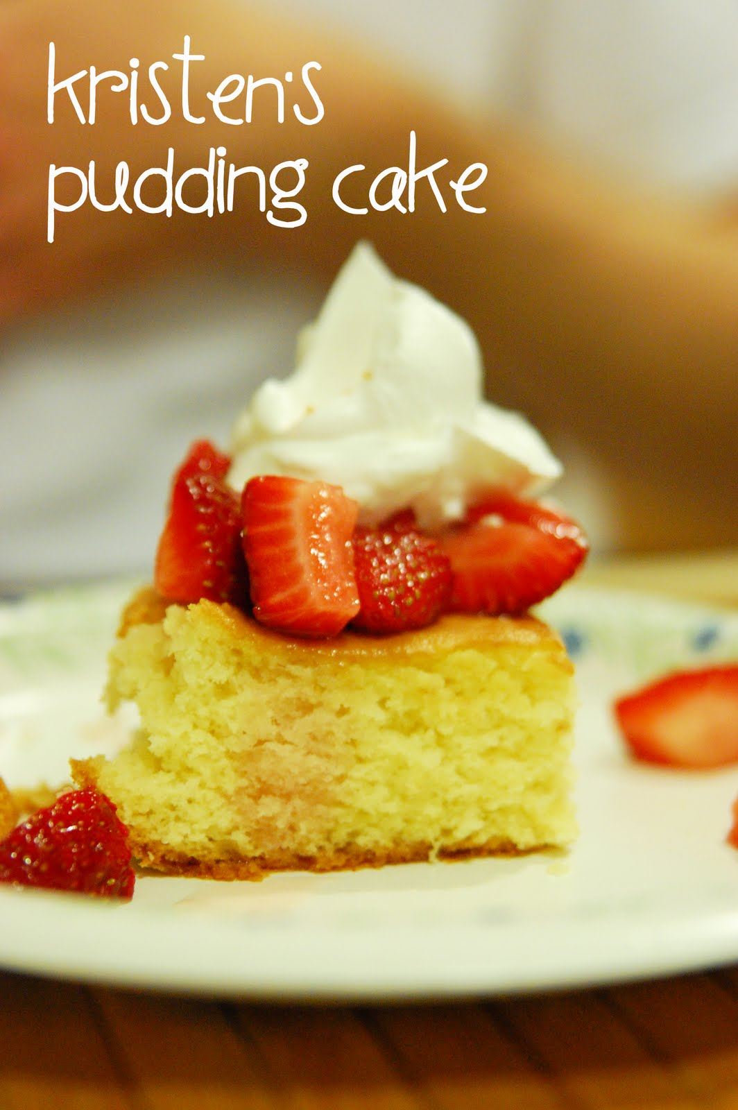 [pudding+cake.jpg]