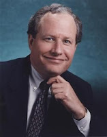 Bill Kristol