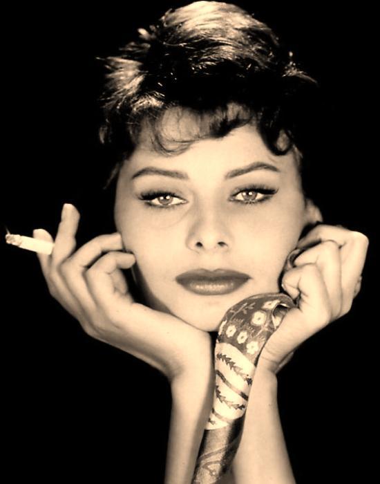 aim prime woman corpeses pulse race sexy ahhh sophiaaaa Sophia Loren