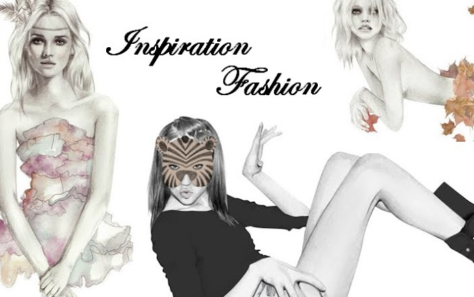 INSPIRATION-FASHION