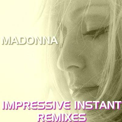 Impressive_Instant_Remixes_Front.jpg