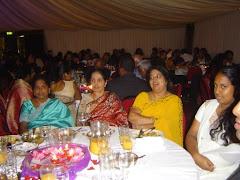 Tamil Awards 2008