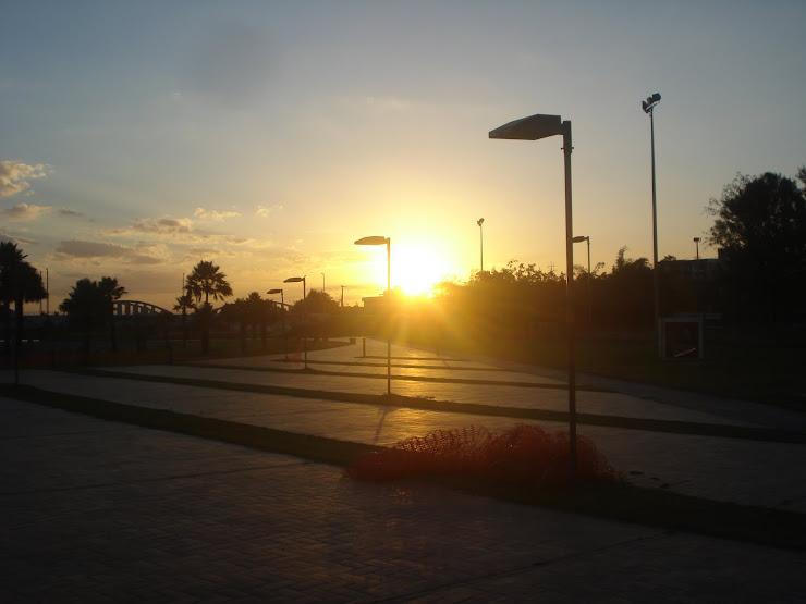 Sol Solbralense =)