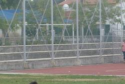 Campo de jogos