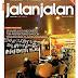 Rubrik Photography Majalah Jalan Jalan
