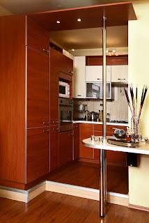 cocina-pequeña-barra-madrid-linea-3-cocinas