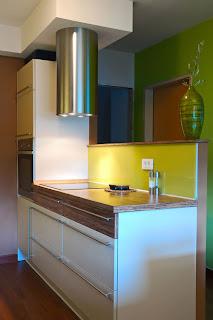 cocina-pequeña-columna-ciempozuelos-linea-3-cocinas