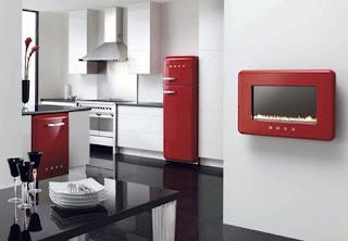 cocina-Smeg-madrid-linea-3-cocinas