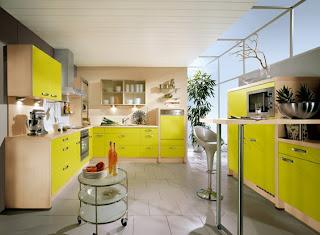 cocina-pistacho-madrid-ciempozuelos-linea-3-cocinas
