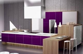 cocina-purpura-morada-malva-madera-madrid-linea-3-cocinas