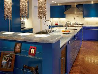 cocina-azul-estilo-actual-madrid-linea-3-cocinas