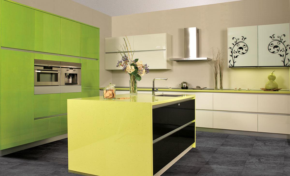 Como Tapar Azulejos Truco Para Tapar Agujeros En Azulejos Y  ~ Paneles Para Cubrir Azulejos Cocina