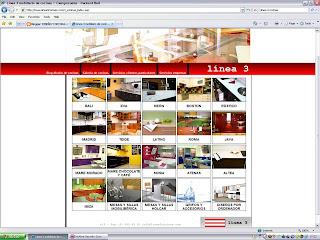 pagina-web-modelos-cocinas-madrid-linea-3-cocinas