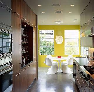 cocina-paralelo-mesa-lampara-blanco-madrid-ciempozuelos-linea-3-cocinas