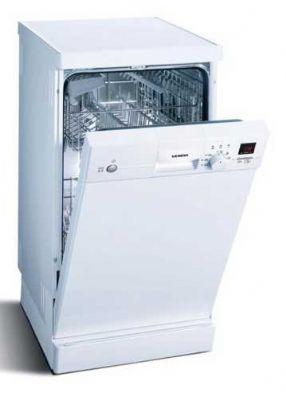 Dise o y decoraci n de cocinas todo lo que hay que saber for Medidas de lavavajillas