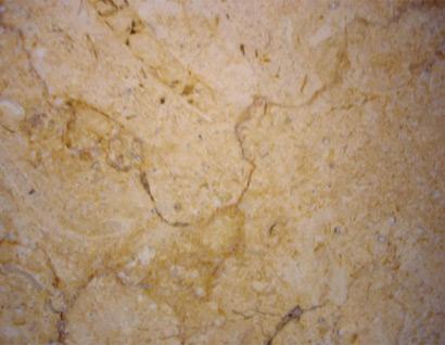 Dise o y decoraci n de cocinas noviembre 2010 for Como se extrae el marmol