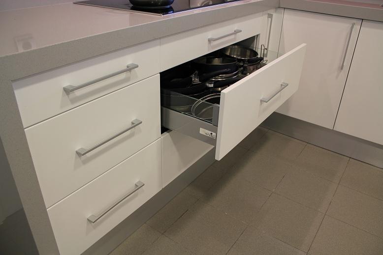 Modelos Muebles De Cocina. Gallery Of Diseos De Cocinas Cocinas ...