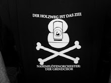 Nasenflöten-Logo :-)