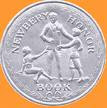 Past and Present Newbery Award Winning Books