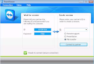 pdf viewer desktop windows 8