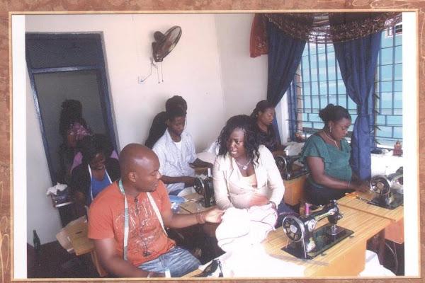 Interactive Class, Yr 2010