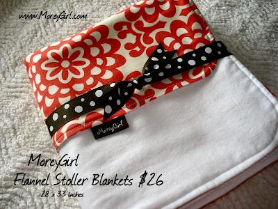 Seaside Squares Baby Blanket Crochet Pattern | Red Heart