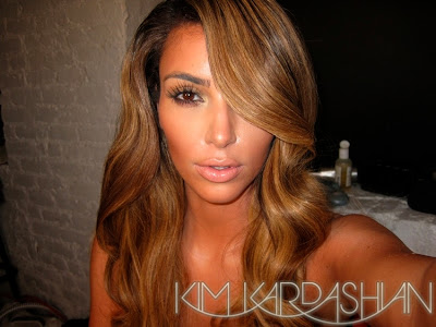 kim kardashian hair color 2011. dresses kim kardashian hair color kim kardashian hair 2011. kim kardashian