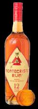 Rum Montecristo