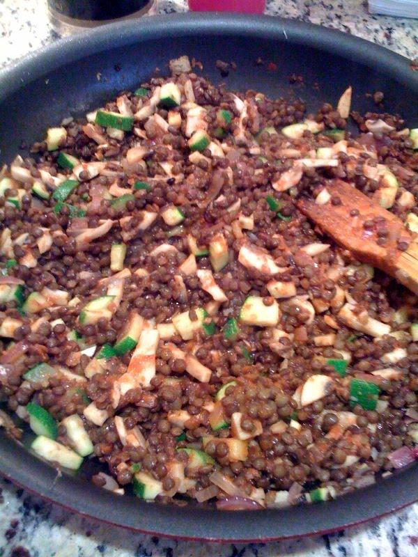 [lentils]