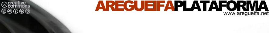 A Regueifa Netlabel www.aregueifa.net