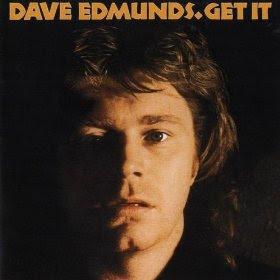 ESTOY ESCUCHANDO... (XI) Dave+Edmunds+-+1977+-+Get+It