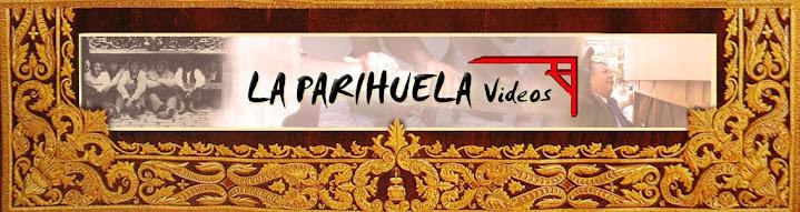 Videos La Parihuela