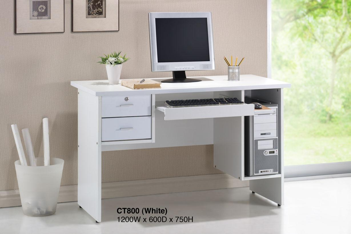 Computer Table Design