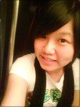 ♥ ♥ .。JoCelyn oct 2009.。♥♥