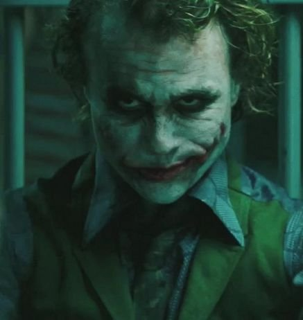 hd wallpapers joker. dark knight joker wallpaper