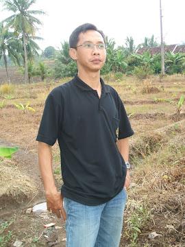 AWAL TAHUN 2011