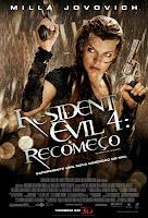 http://1.bp.blogspot.com/_9H4wCyCgPzM/TJY3Ra2LT7I/AAAAAAAAAsw/hVQIlMfnxJM/s1600/Resident-Evil%2BRecome%C3%A7o.jpg