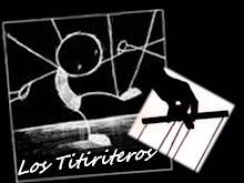 Los Titiriteros