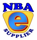 NBA Explorer Supplier (AS0312479-D)