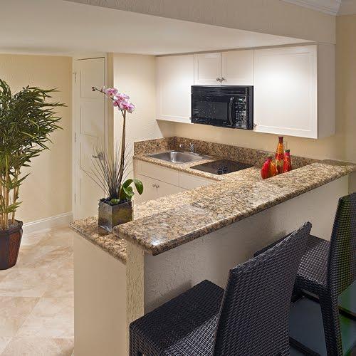 Ambientacion de interiores cocinas micheli dise a for Lo mas moderno en cocinas integrales