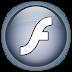 Bagaimana Cara Edit File Flash (SWF)