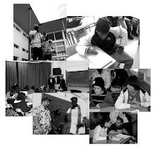 Vinyl Project