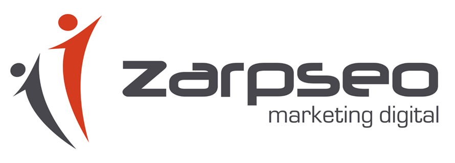 ZARPSEO - Marketing Digital